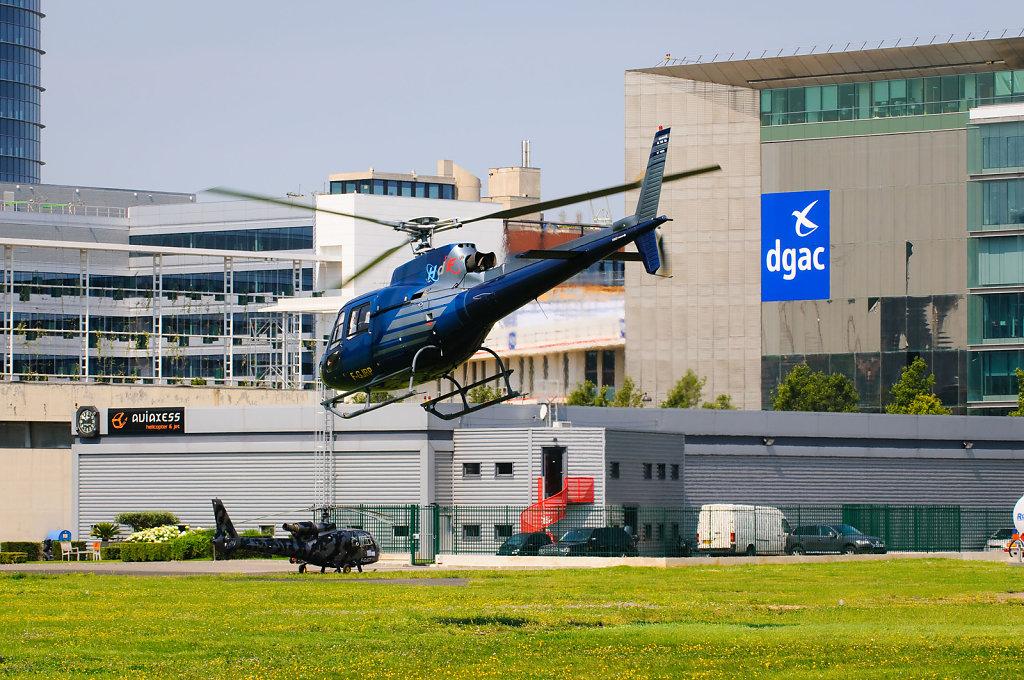 heliport-issy-166.jpg