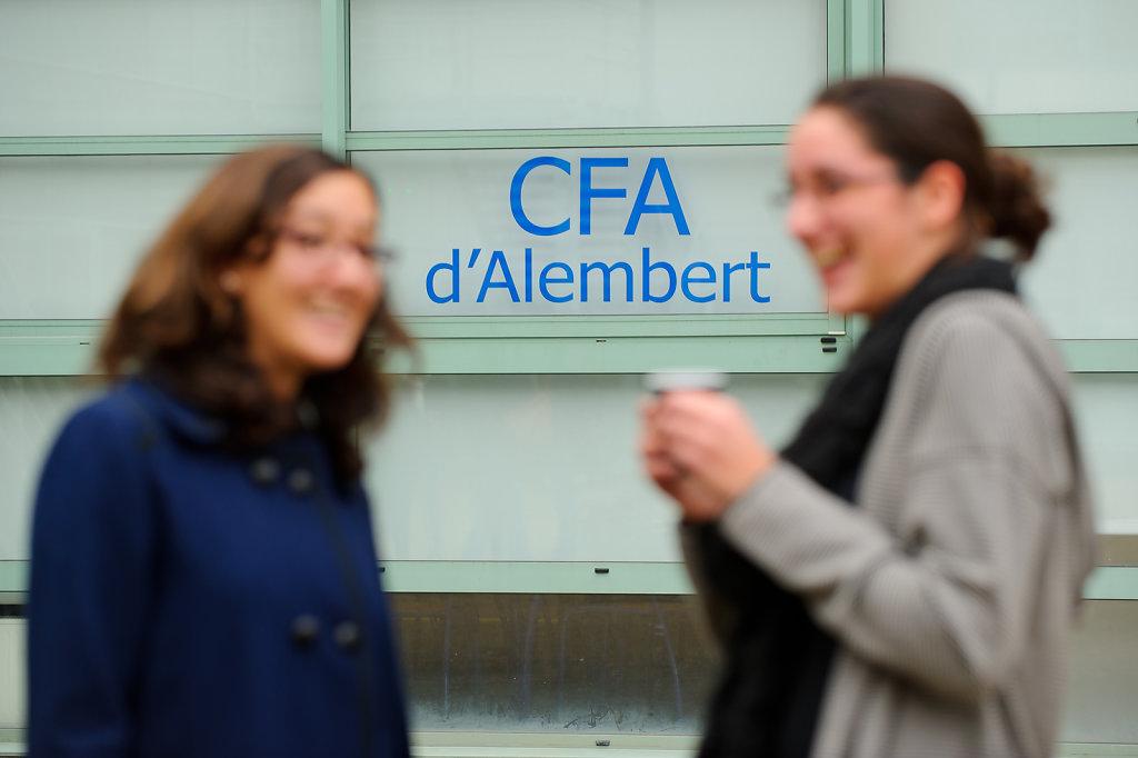 CFA-Alembert-288.jpg