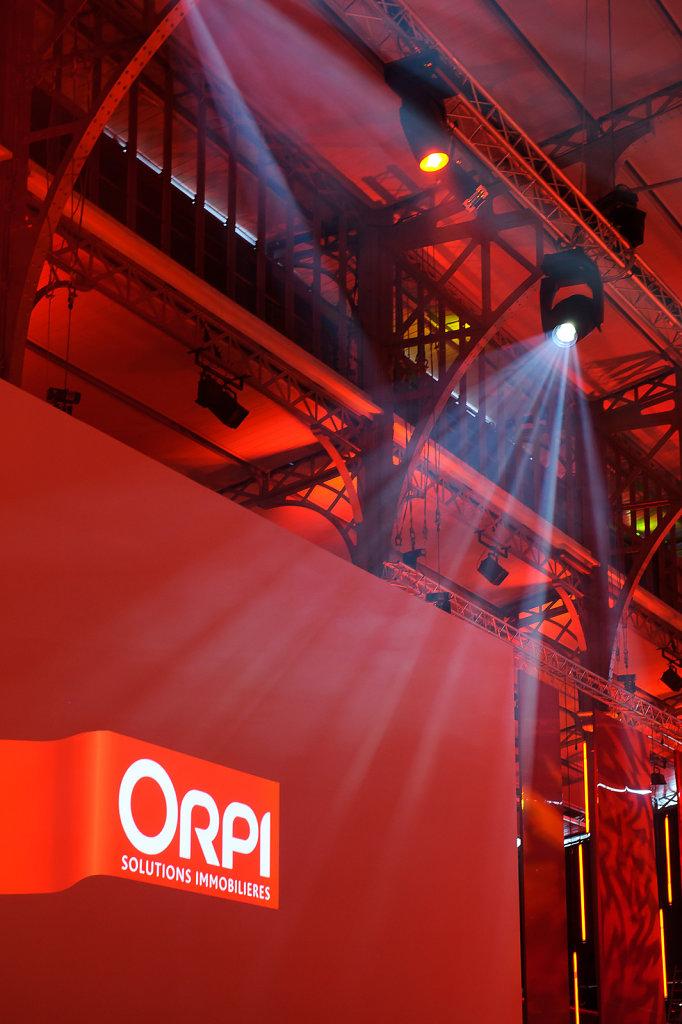 orpi-1091.jpg