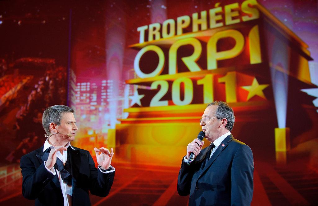 orpi-2224.jpg