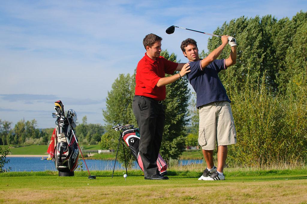golf-torcy-1526.jpg