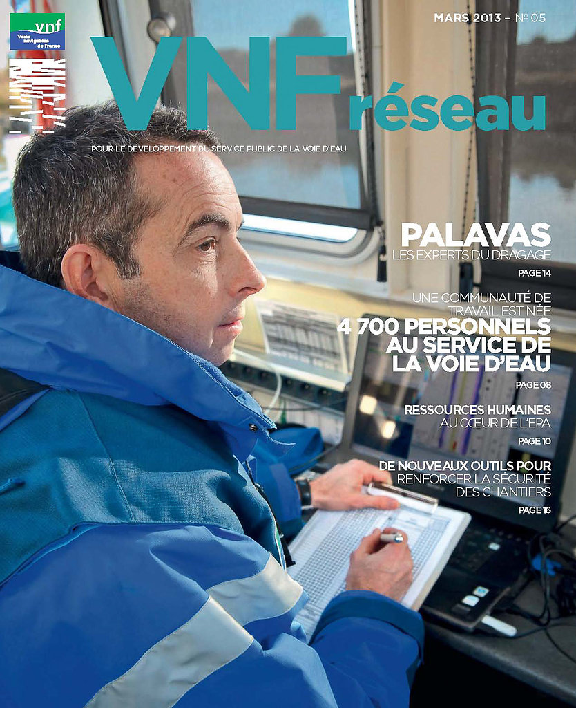 VNMI005-WEB-Page-01.jpg