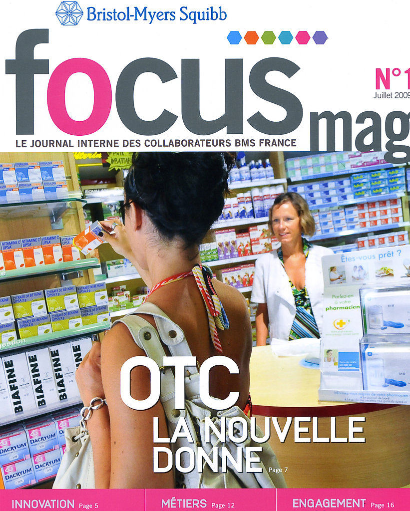 focus001.jpg